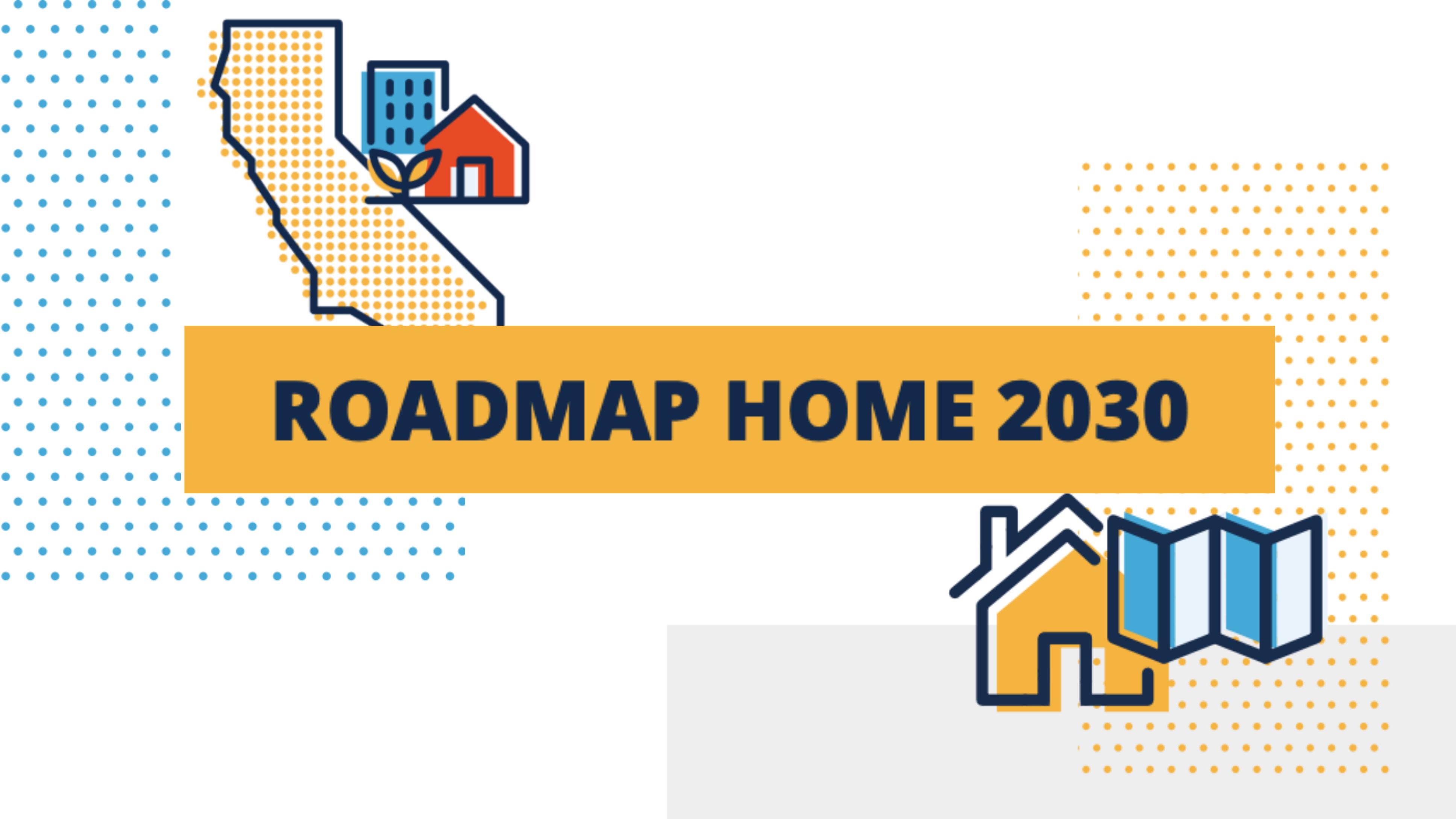 Roadmap Home 2030